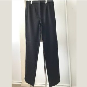 H&M Dress Pants Size 2